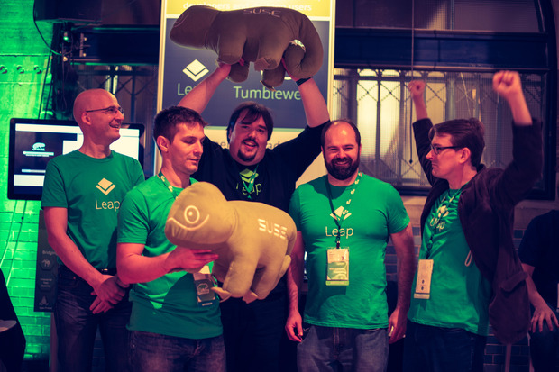 opensuse-leap_developers