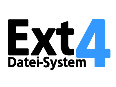 file-systems-ext4