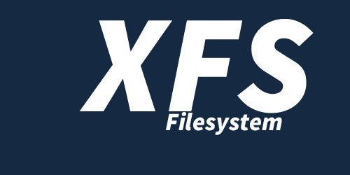file-systems-xfs